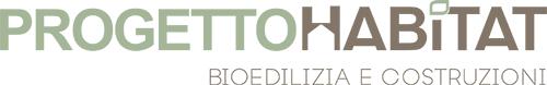 Progetto-Habitat-Brand