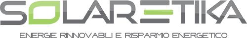 logo-solar-etika